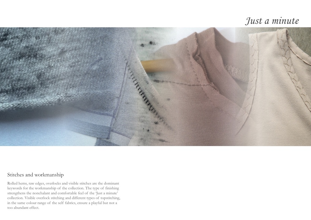 joyce-van-der-woude-wait-a-minute-stitches-workmanship